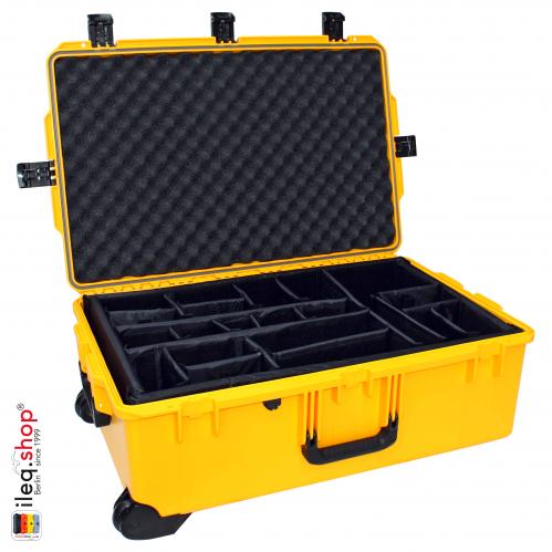 peli-storm-iM2950-case-yellow-5-3