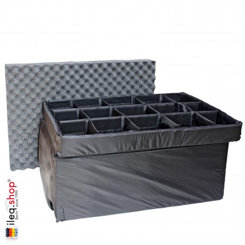 peli-storm-iM3075-case-divider-set-1-3