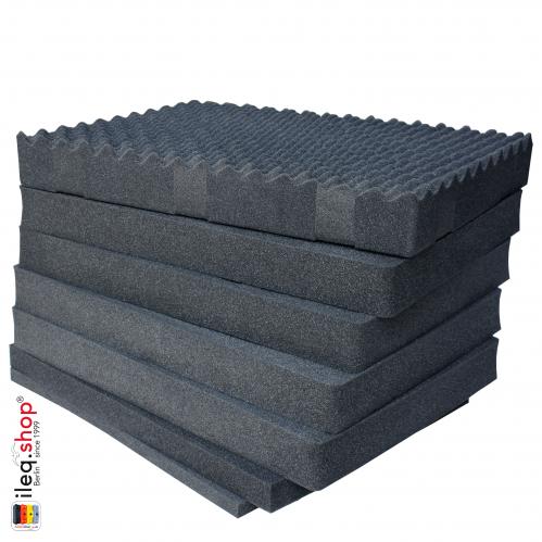 peli-storm-iM3075-case-foam-set-1-3