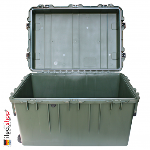peli-storm-iM3075-case-olive-2-3
