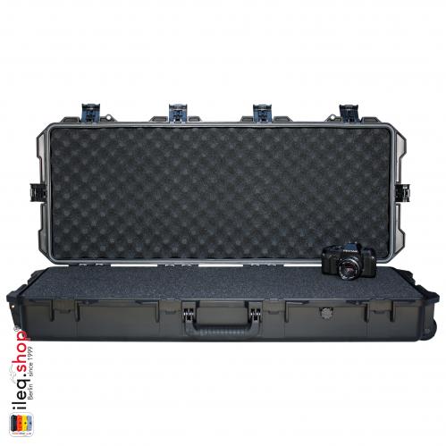 peli-storm-iM3100-case-black-1-3