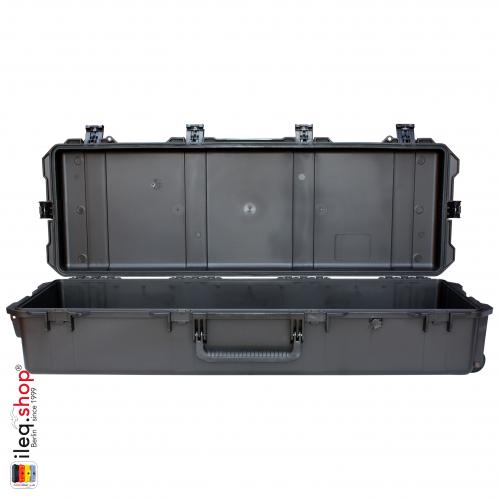 peli-storm-iM3220-case-black-2-3