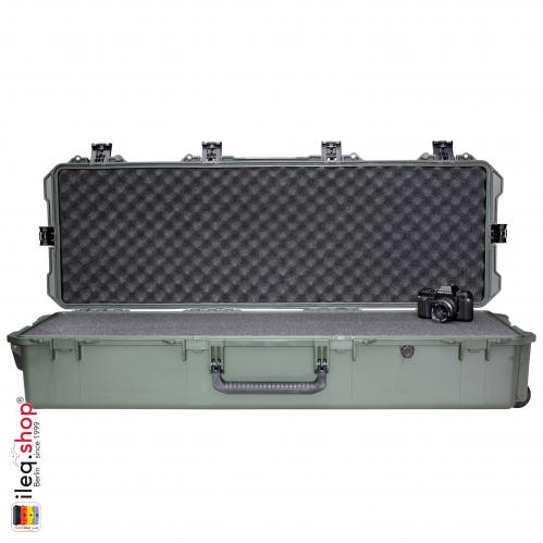 peli-storm-iM3220-case-olive-1-3