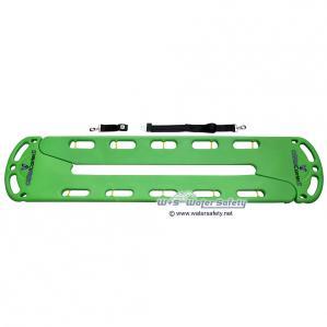 400142-hartwell-medical-combi-carrier-ii-schaufeltrage-1