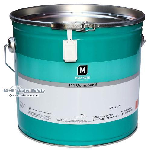 215048-molykote-111-schmierfett-5kg-1.jpg