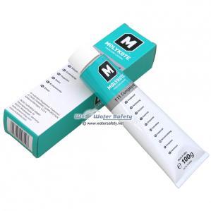 1563572-molykote-111-tube-100g-1