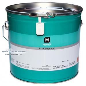 215048-molykote-111-schmierfett-5kg-1