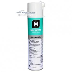 215160-molykote-g-rapid-plus-spray-400ml-1