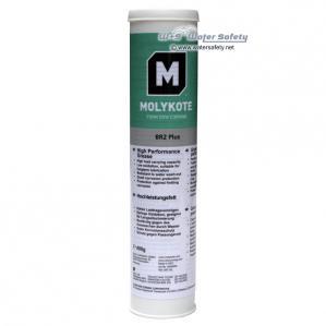 215195-molykote-br-2-plus-patrone-400g-1