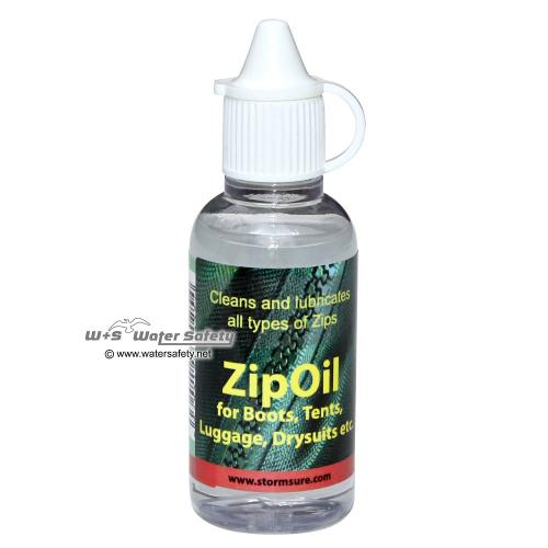 Stormslide ZIP Oil, 30 ml