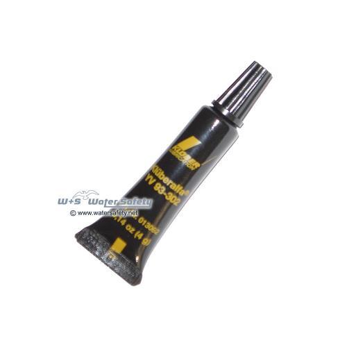 Klüberalfa Schmiermittel YV 93-302, 4 g