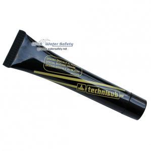 141960-504145-technisub-silicon-fett-20g-1