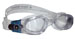 AquaSphere KAIMAN Schwimmbrille Lady