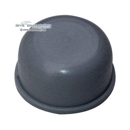 820284-seaquest-inflator-powerline-2-kappe-1