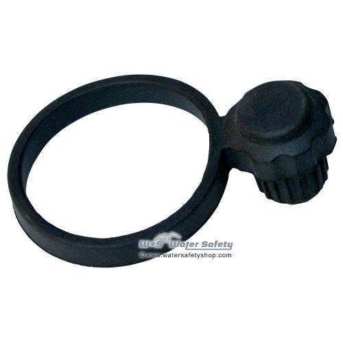 835759-15029-aqualung-seaquest-inflatoranschluss-schutzkappe-1