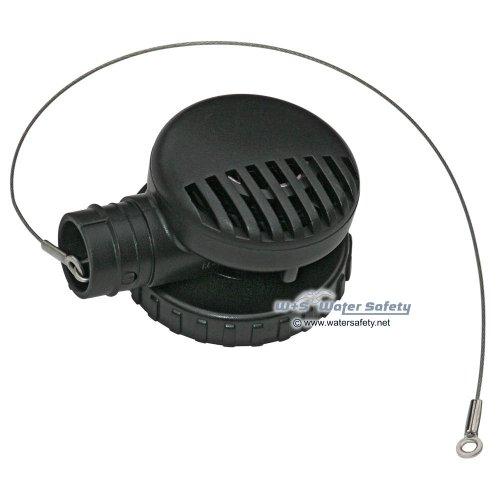 835760-seq42742-seaquest-aqualung-dual-valve-1