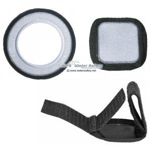 830762-aqualung-seaquest-tarierjacket-reflektor-kit-1