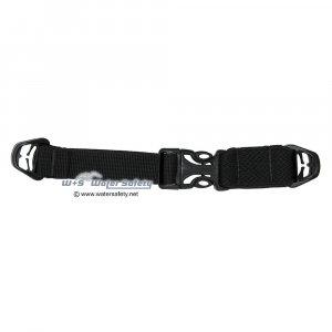 835790-14949-aqualung-tarierjacket-zuma-brustgurt-1
