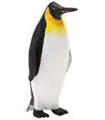 276129-emperor-penguin-t