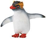 276529-rockhopper-penguin-t