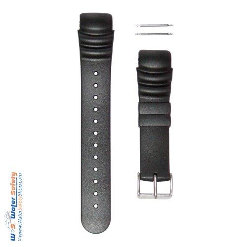 825838-suunto-armband-stinger-1