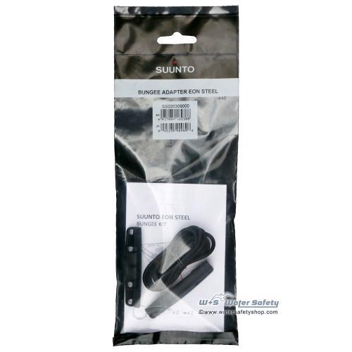 842202-ss020309000-suunto-eon-steel-bungee-adapter-2
