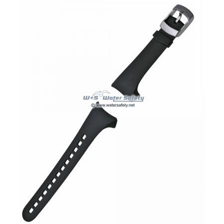 Suunto Armband D9 Elastomer