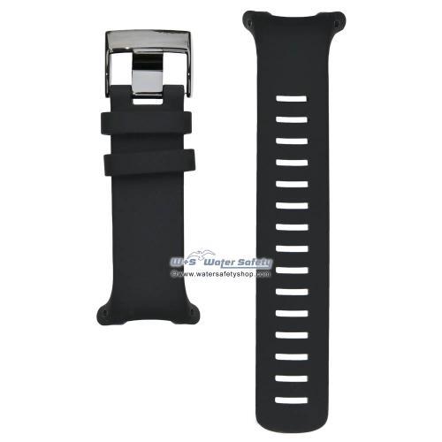 Suunto Armband D4i Novo, Schwarz