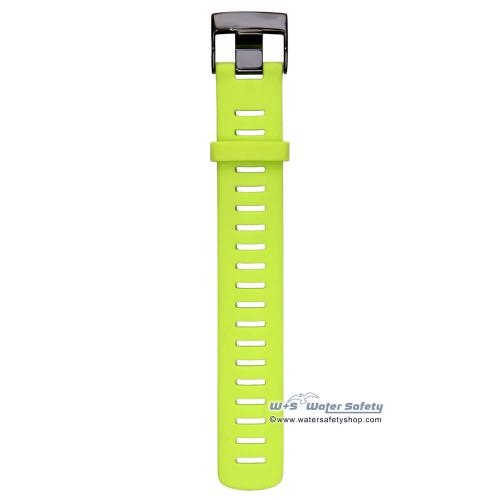 843240-SS020622000-suunto-d4i-extension-strap-lime-1