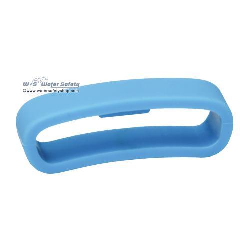 843263-100020667-d4i-novo-strap-loop-blue-1