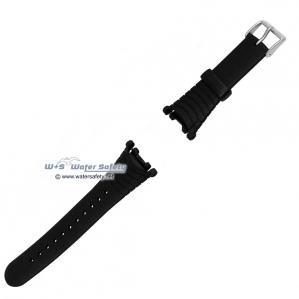 825001-suunto-armband-mosquito-d3-1
