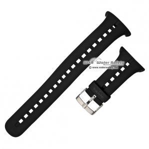 825840-suunto-armband-vyper2-vyper-air-1