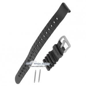825841-suunto-armband-gekko-vyper-elastomer-1