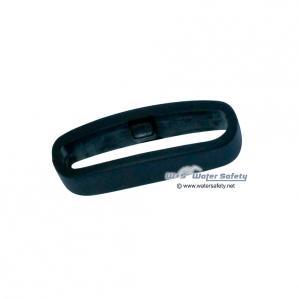 842243-100011120-suunto-armband-elastomer-schlaufe-d9-1