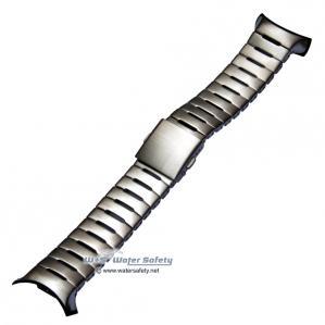 842258-suunto-armband-d6-inox-1