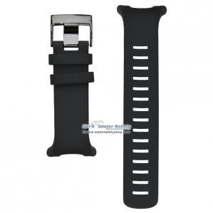 843229-ss020442000-suunto-d4i-novo-strap-black-2