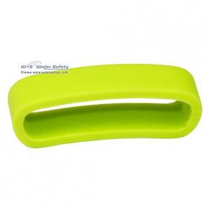843257-100020668-d4i-novo-strap-loop-lime-1
