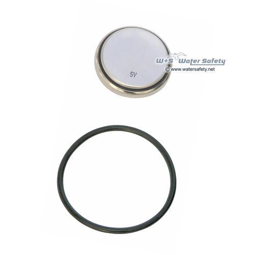 825061-suunto-batterie-kit-spyder-stinger-1