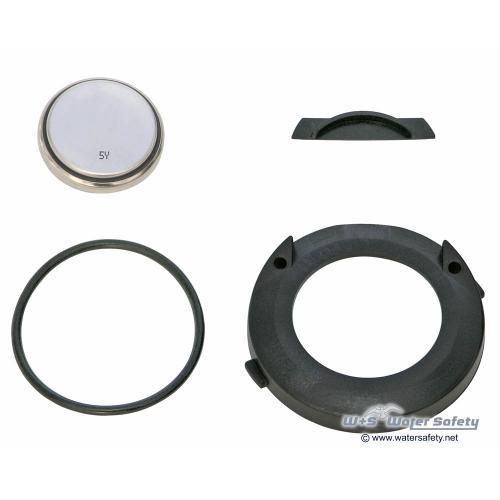 825071-suunto-batterie-kit-gekko-vyper-vytec-1.jpg