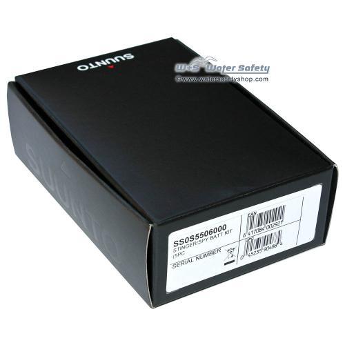 855060-ss0s5506000-suunto-batterie-kit-spyder-stinger-5er-1