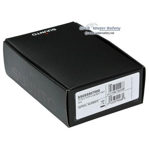855070-ss0s5507000-suunto-batterie-kit-gekko-vyper-vytec-5er-1.jpg