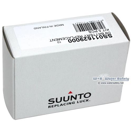 855075-ss011629000-suunto-batterie-kit-d9-5er-1.jpg