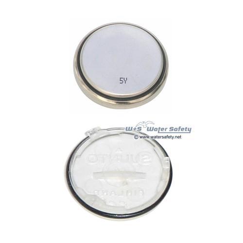 Suunto Batteriekit Mosquito, D3