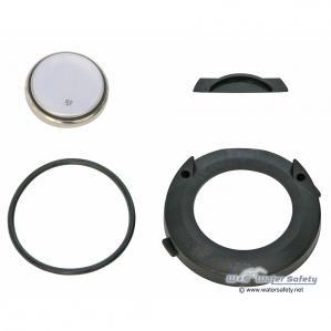 825071-suunto-batterie-kit-gekko-vyper-vytec-1