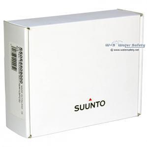 825509-ss0s5509000-suunto-batterie-kit-sender-d9-vytec-5er-1