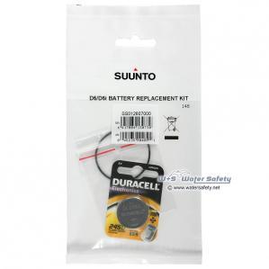 859832-suunto-batterie-kit-d4-d6-2
