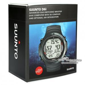 825797-ss018543000-suunto-dive-computer-d6i-black-10