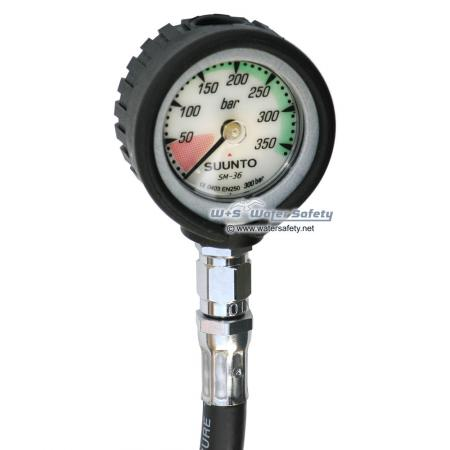 823439-suunto-pressure-gauge-sm36-1