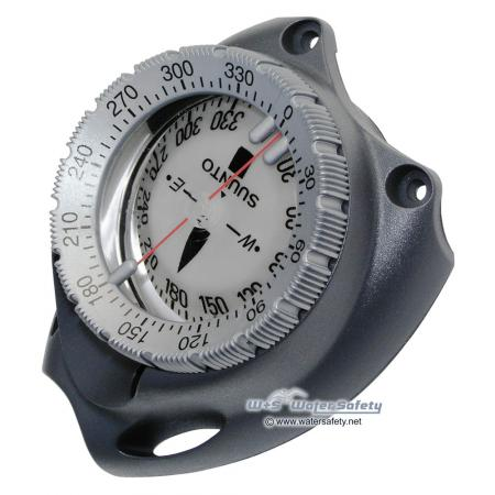 825751-suunto-console-compass-sk7-cb-double-side-1