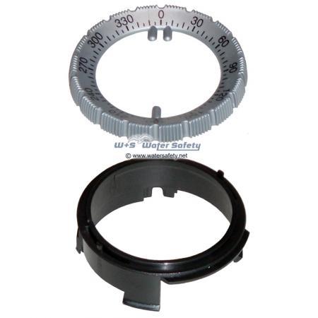 826310-suunto-compass-lunette-cb71-1
